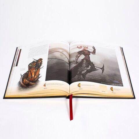 File:Book-da-thedasv1-page4.jpg