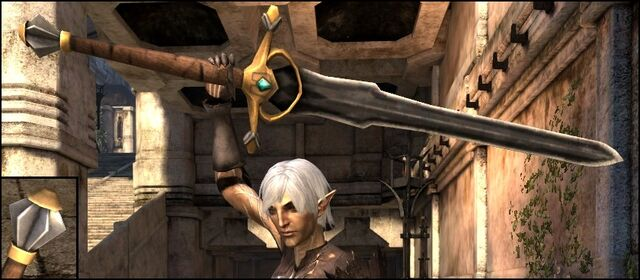File:DA2 Blade of Mercy (unrestricted) - greatsword.jpg