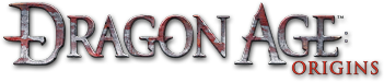 Archivo:Logo-origins.png