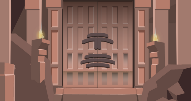 File:Orzammar gates - Keep.png