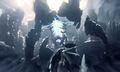 Rock Wraith - Destiny.jpg