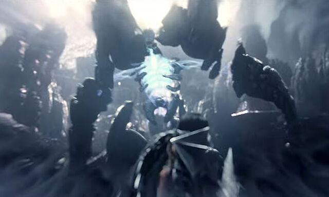 File:Rock Wraith - Destiny.jpg