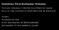Invitation-from-the-First-Enchanter.png