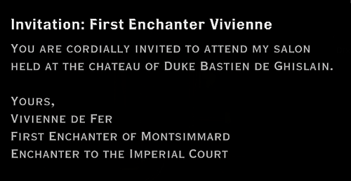File:Invitation-from-the-First-Enchanter.png