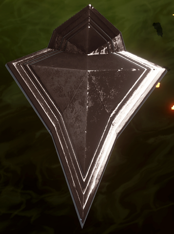 File:Polished-Shield-Crafted.png