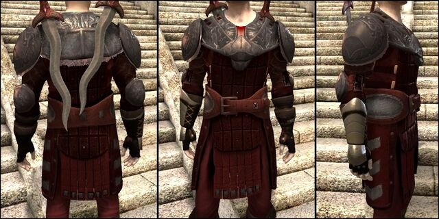 File:DA2 Kirkwall Squire's Jerkin - act 1 medium armor chestpiece.jpg