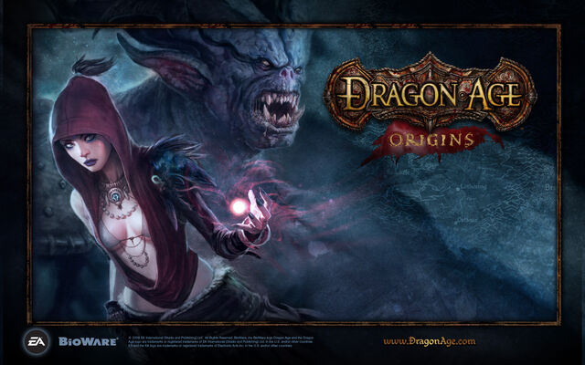 File:Dragon-age-001.jpg