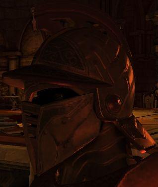 File:Helmet-Corruption.jpg
