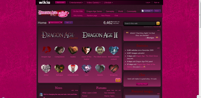 File:Pink Dragon Age Wiki.png