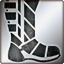 File:Medium boots silver DA2.png