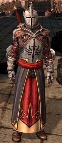 Archivo:TemplarArmorDAII.png