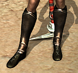 File:Boots of the Void.png