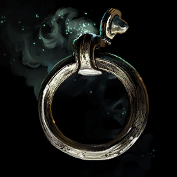 File:Ring of Thought.png