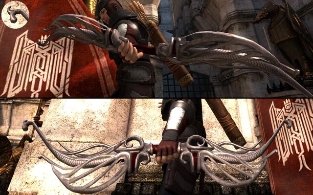 File:DA2 Quills of the Heretic - shortbow (act 2).jpg
