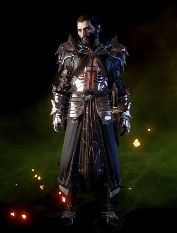 File:Templar-Commander-Armor-Blackwall.png