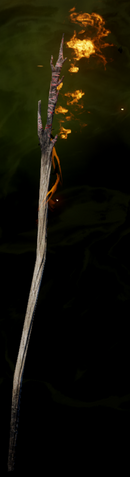 File:Volcanic Staff.png