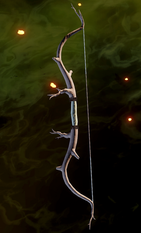 File:Hunting-Bow-Crafted.png