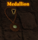 File:Medallion.png