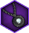 Stamina amulet icon master superb.png