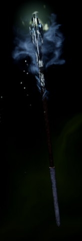 File:DAI Enchanter Ice Staff.png