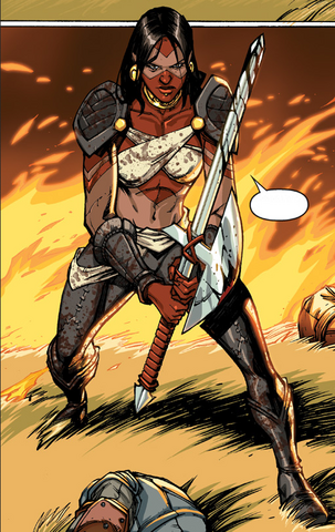 File:Isabela-Fade Nightmare.png