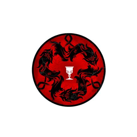 File:Starkhaven heraldry DA2.png
