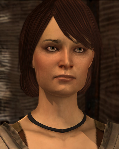 File:Evelina portrait act 2.png