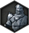 Common Medium Armor Icon 1.png