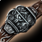 Guildmaster's Belt