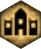 Fenris's Mansion Icon.png