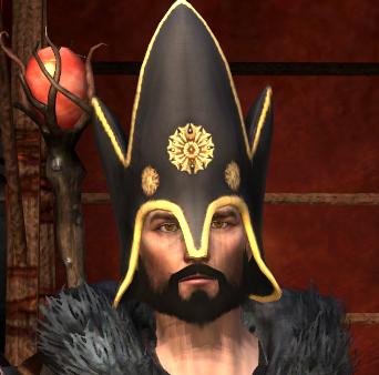 File:Headdress of Enchanter Illana Display.png