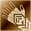 Light gloves gold DA2.png