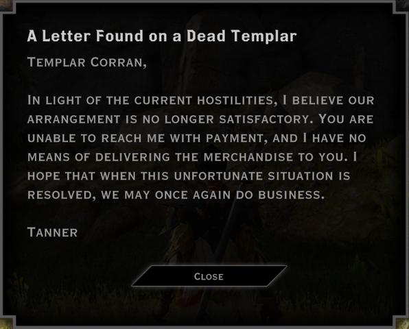 File:Letter Business Arrangements.png