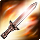 Spell-FlamingWeapons icon