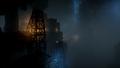 Thumbnail for version as of 02:46, September 11, 2015