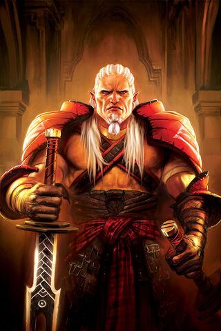 File:Dragon Age Those Who Speak 3.jpg
