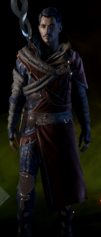 File:Masterwork Battlemage Coat Dorian.png