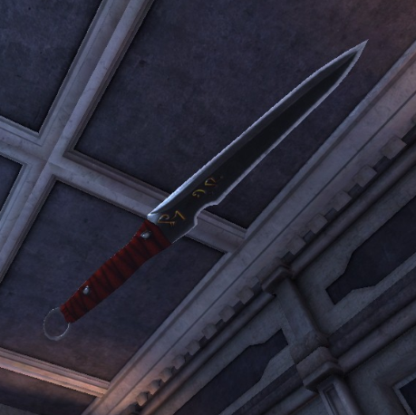 File:New murder knife.png