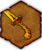 Sword-Schematic-Icon1