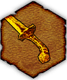 File:Sword-Schematic-Icon1.png
