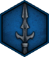 DAI dagger of faith icon.png