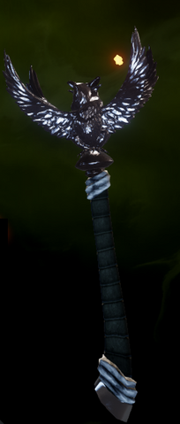 File:Ritual Breaker Weapon Image.png