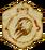 Antivan Fire recipe icon