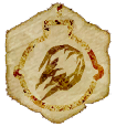 Antivan Fire recipe icon.png