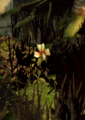 DAO Wilds Flower.png