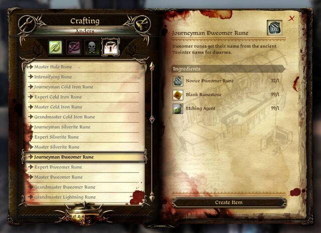 File:Rune crafting.jpg