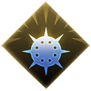 File:Elemental Mines inq icon.png
