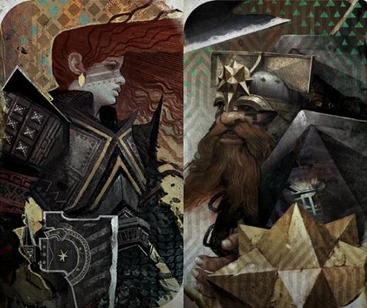 File:Dwarf Cards.jpg