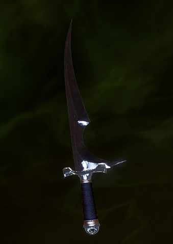 File:Ribsplitter-Dagger-Crafted.png