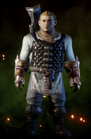 File:Scout-Mail-Varric.png